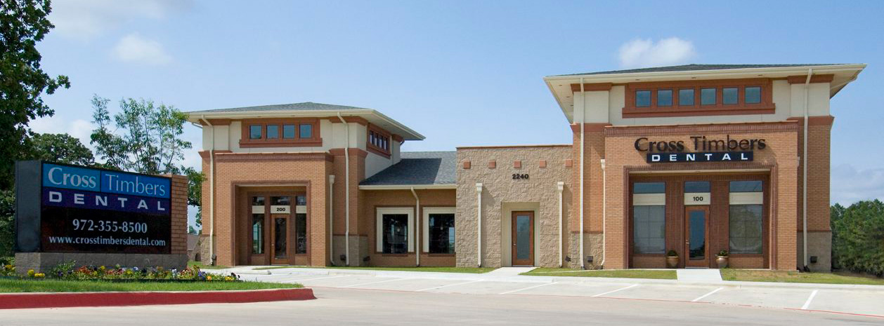 flower-mound-tx-dentist